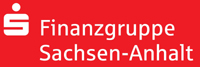 Ostdeutsche Sparkassenverband (OSV)